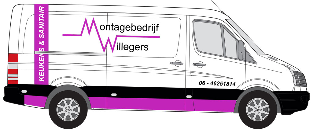 willegers-1301F-vw-crafter-reclame